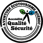 logo_accredite_aeq-nfr